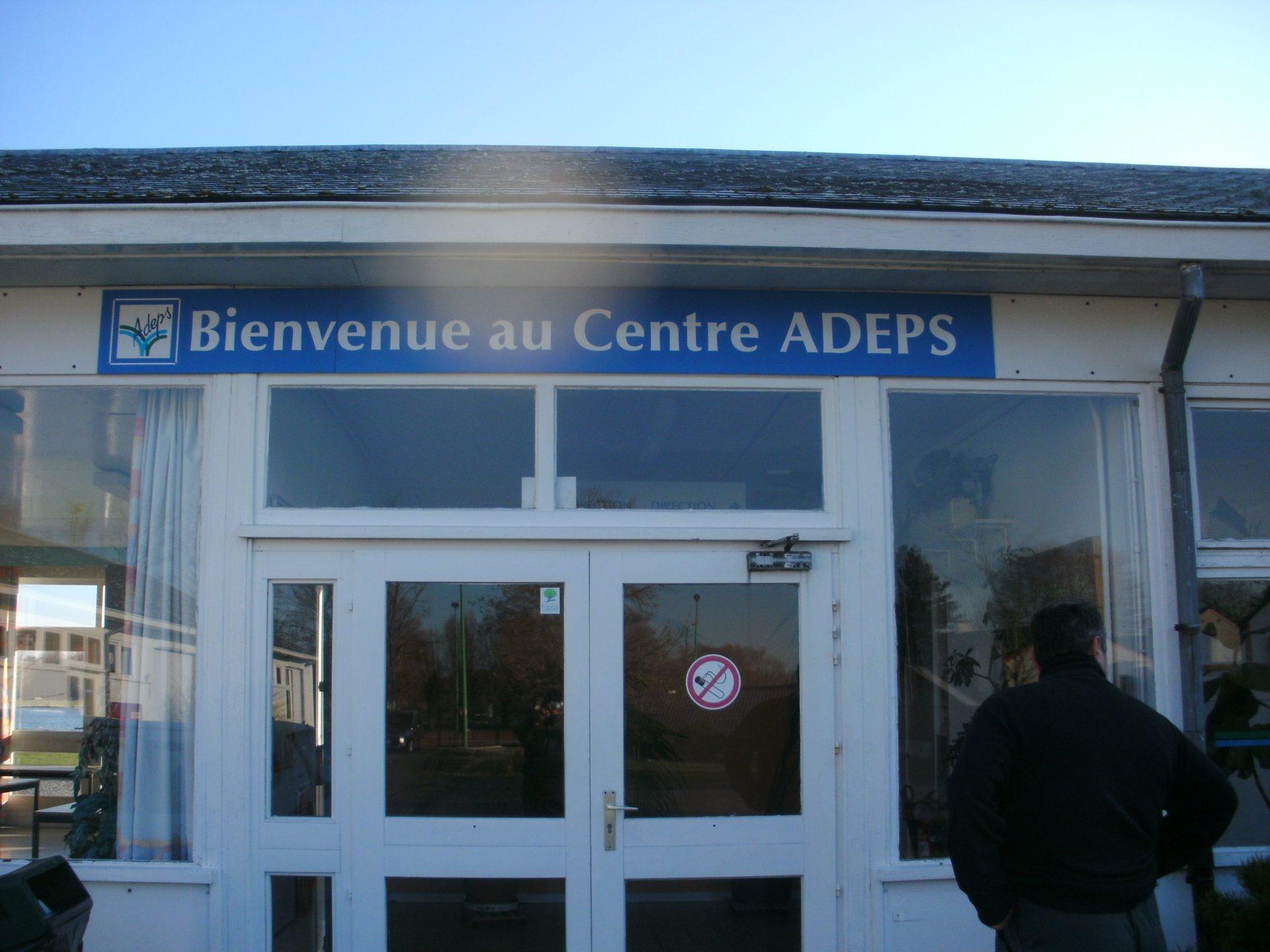centre_adeps