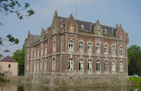 chateau_bourgogne_estaimbourg_1