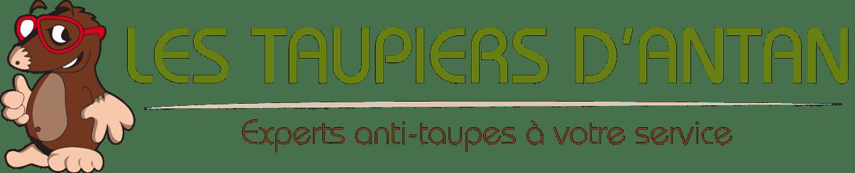 Les taupiers d'antan - experts anti-taupes à votre service