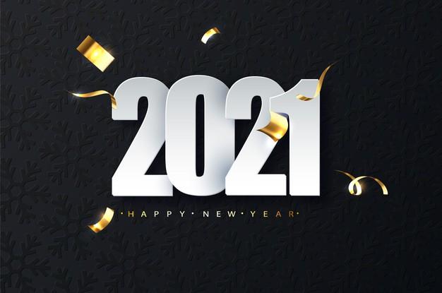 Taupier Hainaut 2021
